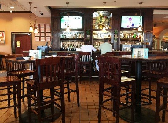 Hamilton Mall Chattanooga Tn Mexican Restaurant