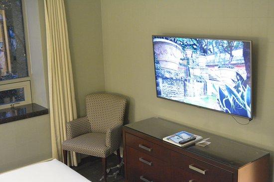 Изображение St. Regis Hotel