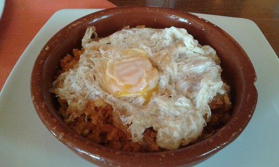 Aisa, Hiszpania: 20160924_141813_large.jpg
