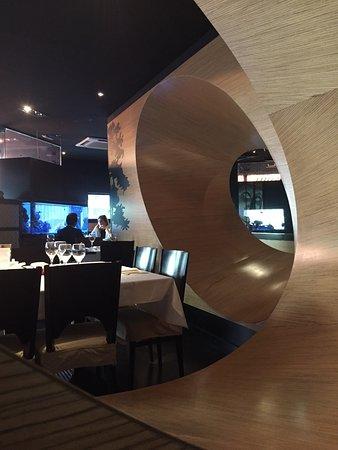 Restaurante Asiatico Ninsei: photo1.jpg