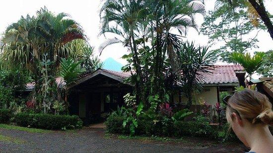 Princesa de la Luna Eco Lodge: photo5.jpg