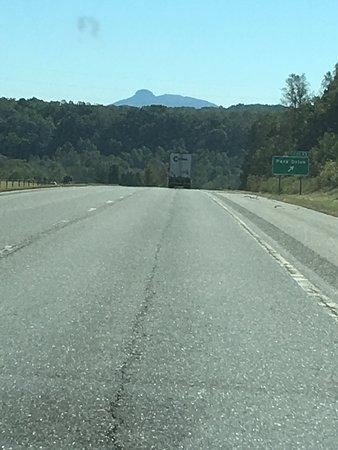 Pinnacle, Carolina do Norte: photo0.jpg