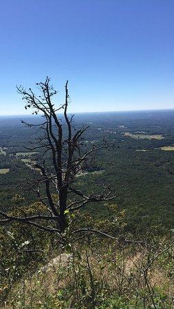 Pinnacle, Carolina do Norte: photo2.jpg
