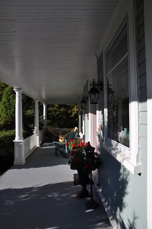 Alicion Bed & Breakfast: photo4.jpg