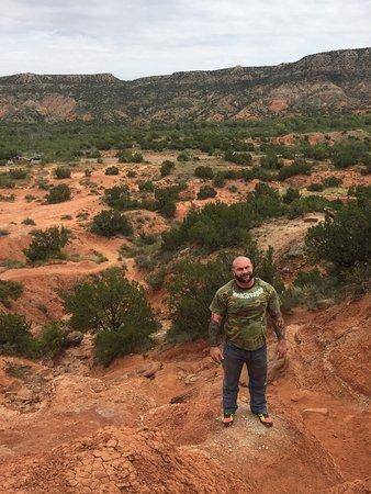 Canyon, TX: photo4.jpg