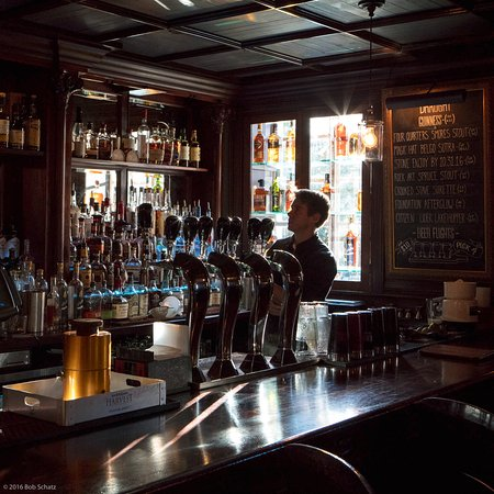 Whiskey Room Burlington Restaurant Reviews Phone