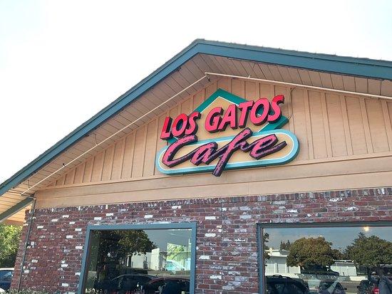 Los Gatos, Califórnia: photo0.jpg