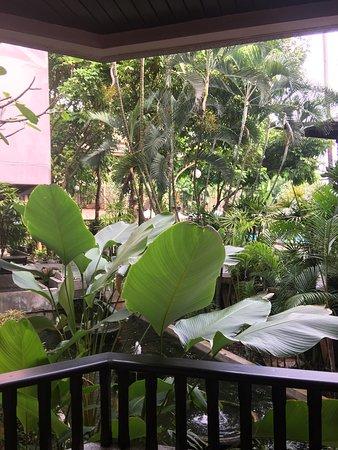 Aonang Princeville Resort: photo2.jpg