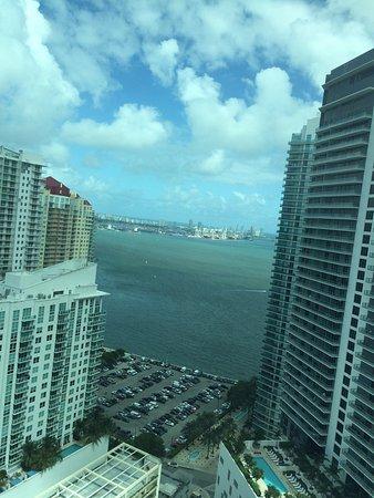 Conrad Miami: photo0.jpg