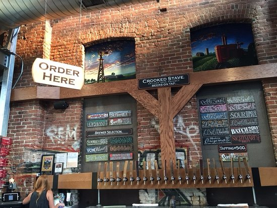 the top 10 things to do near comida at the source denver