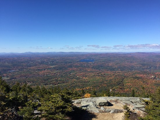 Mount Kearsarge: photo2.jpg