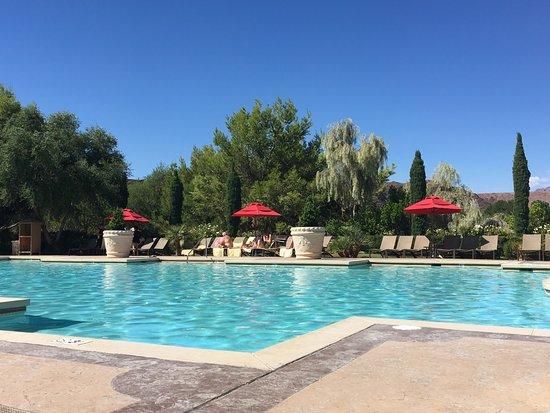 Hilton Lake Las Vegas Resort & Spa : photo1.jpg