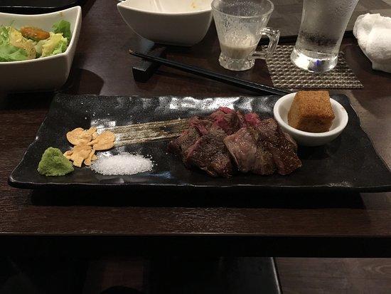 teppanyaki grow roppongi photo0 jpg