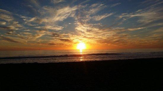 Jalama Beach County Park: photo0.jpg
