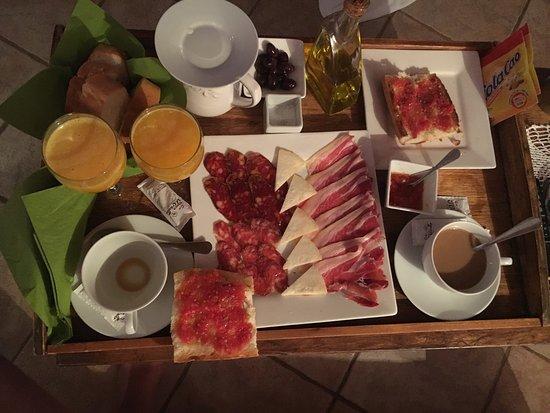 Camanas, Spanyol: photo0.jpg