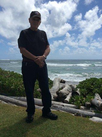 Kauai Coast Resort at the Beachboy Photo