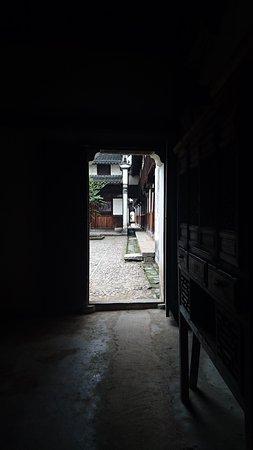 Dongyang Photo