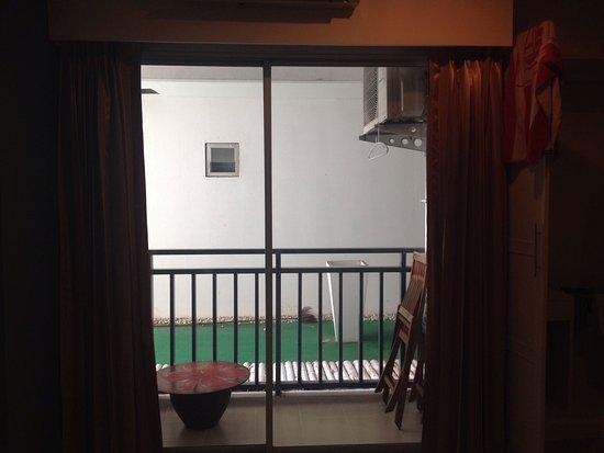 Issara Resort : photo3.jpg