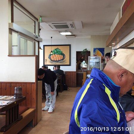 Kanegasaki-cho, Japón: photo4.jpg