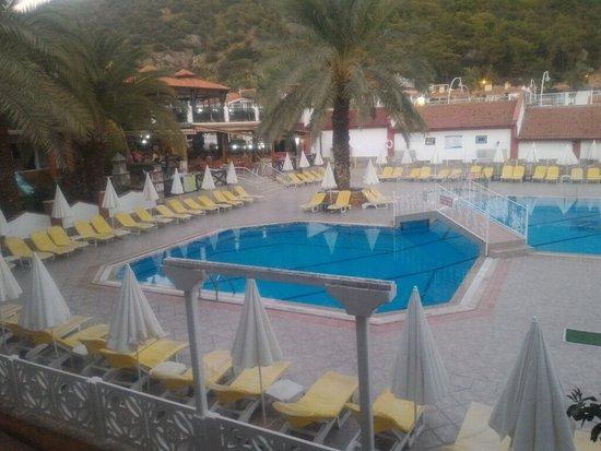 写真Hotel Karbel Sun枚