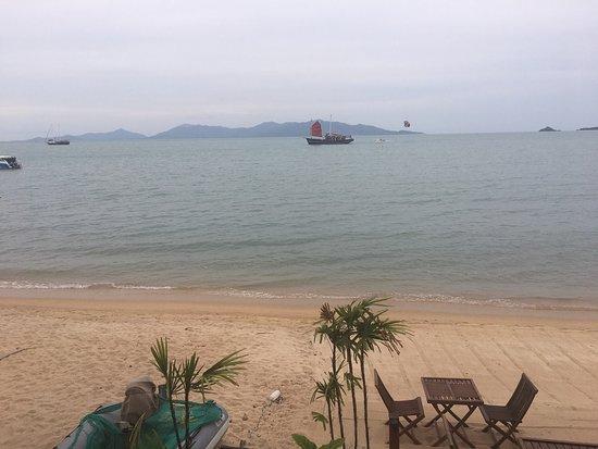 Bophut, Tajlandia: photo4.jpg