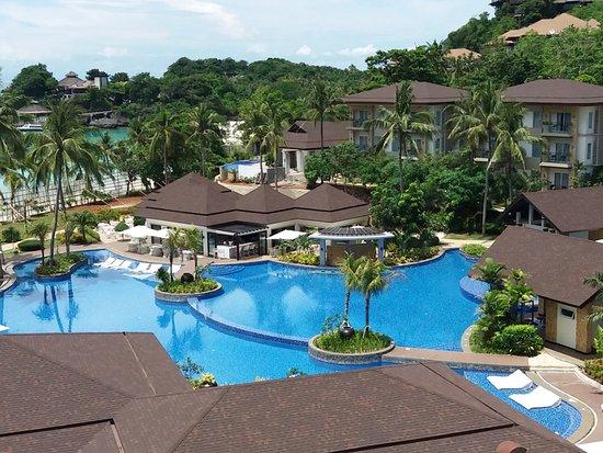Movenpick Resort Spa Boracay Updated 2017 Reviews