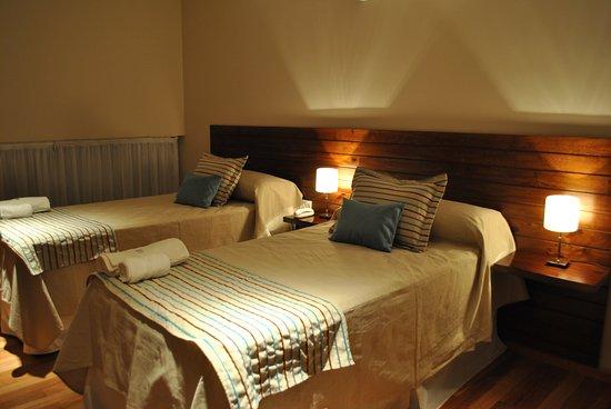 El Refugio Hotel & Suites照片