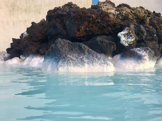Grindavík, Islandia: photo2.jpg