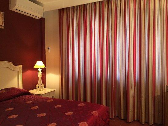 Hotel Festival Foto