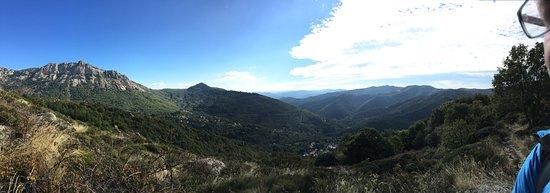 Vialas, Francia: photo5.jpg