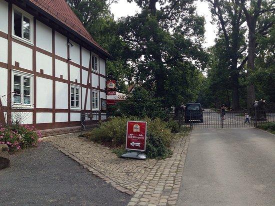 Hofgeismar, Duitsland: photo0.jpg