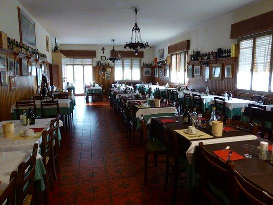Hotel musolesi madonna dei fornelli provincia di bologna for Hotel dei commercianti bologna