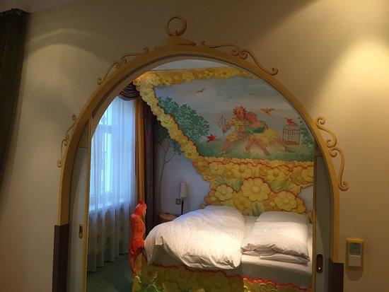 Hotel Wolf-Dietrich: photo4.jpg