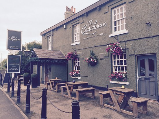 the coachman pub hartford restaurant reviews phone number rh tripadvisor co uk