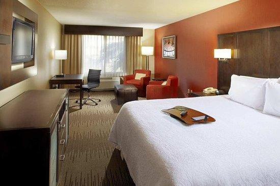 호텔 하이랜드 앳 빌트모어