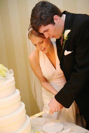 Weddings for Doubletree Murfreesboro