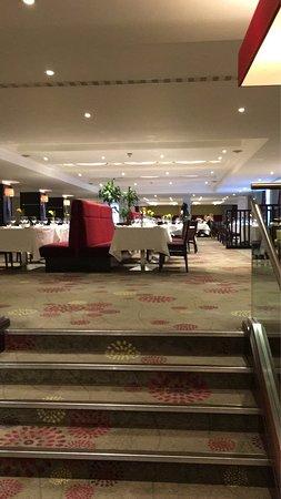 Kensington Close Hotel: photo0.jpg