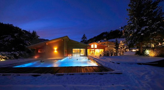 FAMILY HOTEL POSTA - Reviews   Price Comparison (Italy Val Gardena) -  TripAdvisor 15e05e400968
