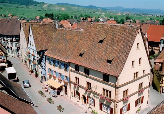 Domaine Emile Beyer (Eguisheim)   2018 All You Need To Know Before You Go  (with Photos)   TripAdvisor
