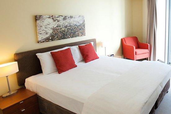 Mantra Trilogy: Hotel