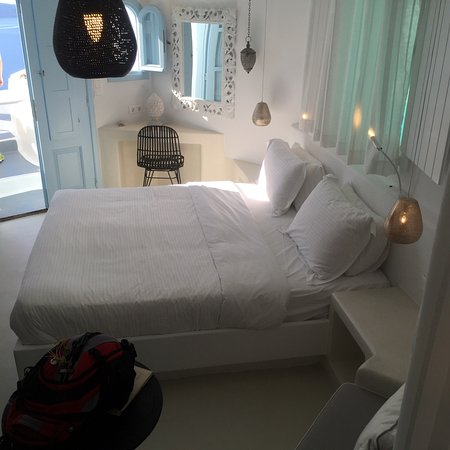 Dana Villas Hotel & Suites: photo1.jpg