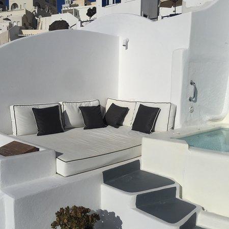 Dana Villas Hotel & Suites: photo4.jpg