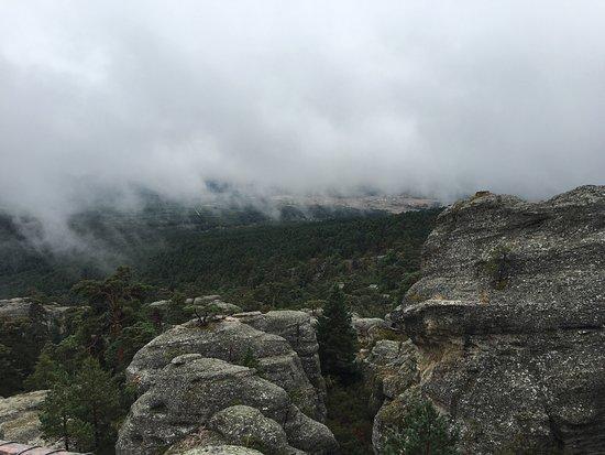 Duruelo de la Sierra, Hiszpania: photo9.jpg