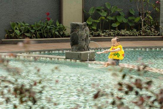 The wujil resort conventions bewertungen fotos for Preisvergleich swimmingpool