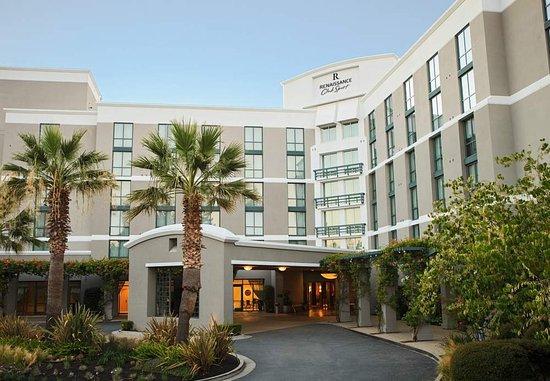 르네상스 클럽스포트 월넛 크리크 호텔