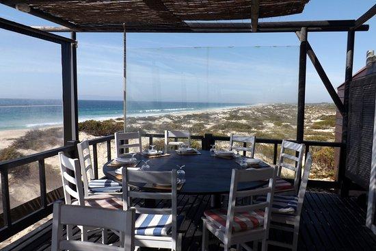 Fotos de carvalhal imagens selecionadas de carvalhal for Terrace seating