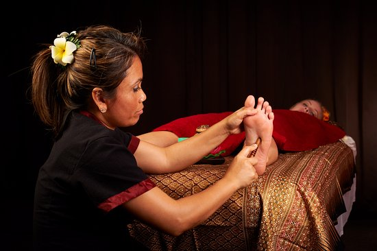 Boa Thai
