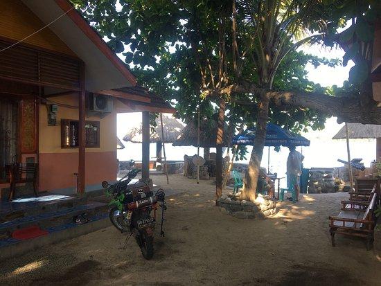 Larantuka, إندونيسيا: photo0.jpg