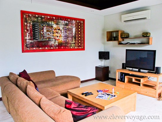 Kejora Villas Suites Sanur Prices Villa Reviews Bali Tripadvisor