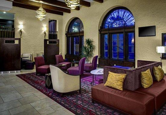 hotels travel mcipl kansas city marriott country club plaza